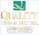 Quality Inn & Suites, Boone NC