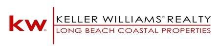 Keller Williams Coastal Properties