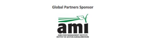 AMI Sponsor