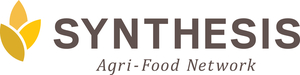 Synthesis Agri-Food Network