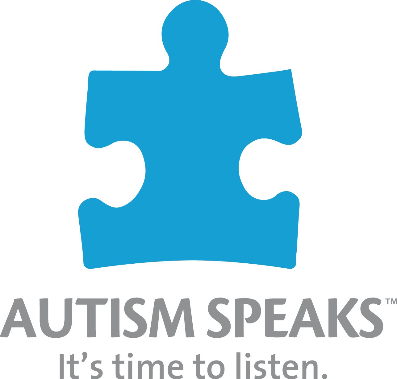 Autism Speaks BADASS Dash