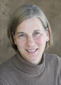 Dr. Dianne Berg
