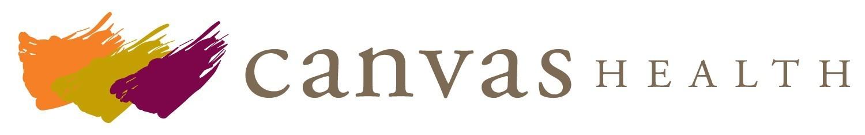 Canvas Health logo