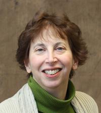 Dr. Jaime Feldman