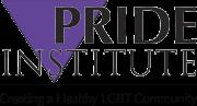 Pride Institute