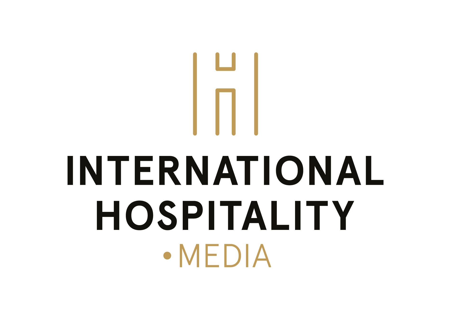 International Hospitality Media