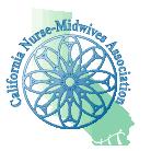 California Nurse Midwives Association