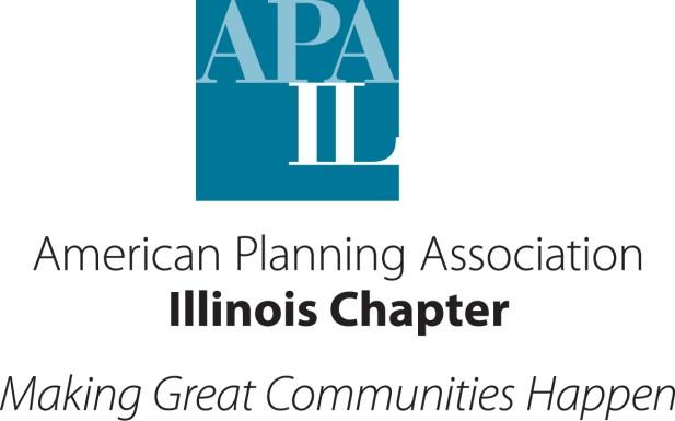 APA IL Logo