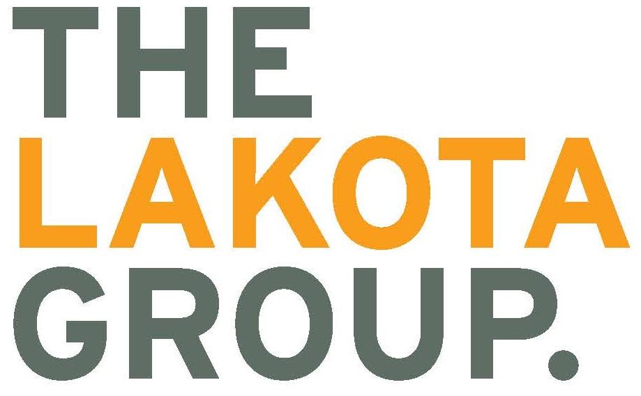 Lakota Group