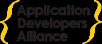 App Developers Alliiance