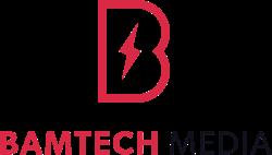 BAMTECH Media