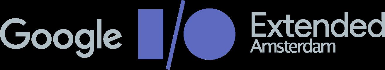 Google I/O Extended Amsterdam