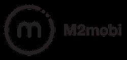 M2mobi