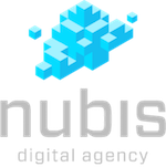 Nubis