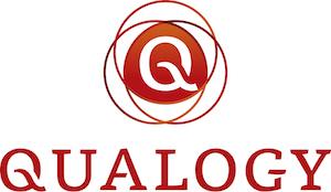 Qualogy