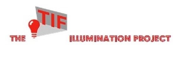 TIF Illumination Project