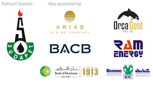 Sponsors of the forum