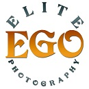 Elite Photography