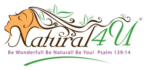 Natural 4 u