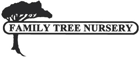 Family Tree Nursery