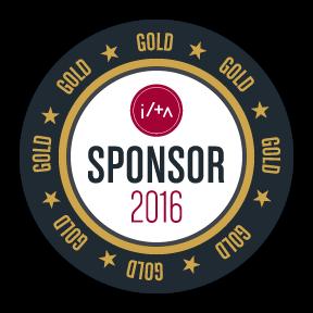 ILTA Gold Sponsor