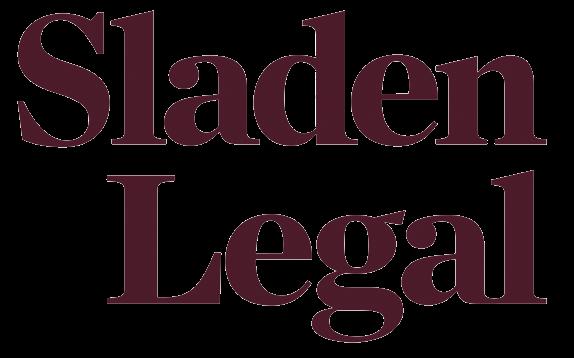 Sladen Logo