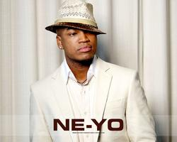 NE-YO MUSIC & VIDEO SHOOT; & D-Jukes; FREE VIP TICKETS;...