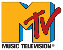 WANTED: MUSIC for MTV Show = 93,000,000+ Viewers (Hip-Hop;...