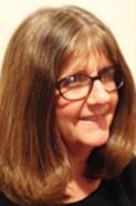 Marcy Stein