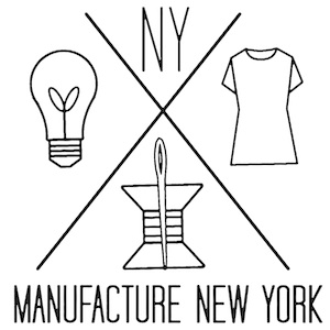 Manufacture NY