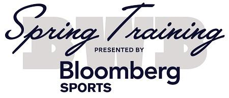 BWB Digital Chalk Talk presented by Bloomberg Sports