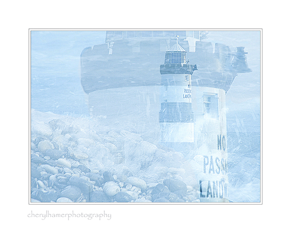Cheryl Hamer - Canon - Cambrian Photography