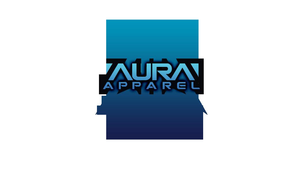 Aura Apparel
