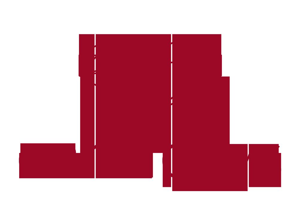 CardioSys