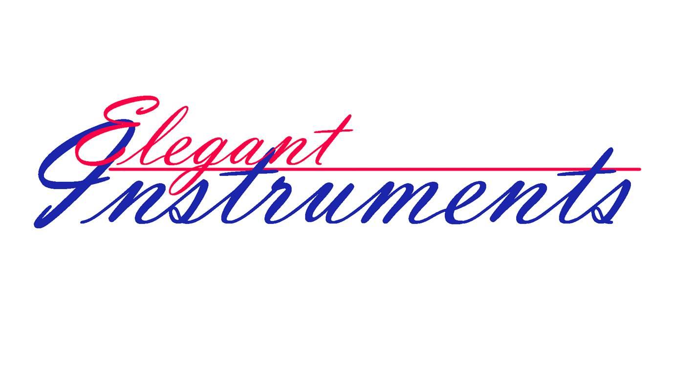 Elegant Instruments