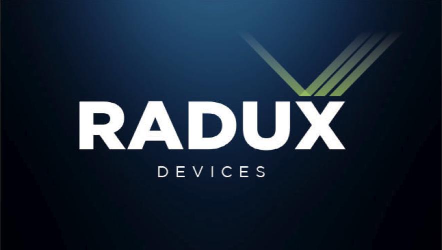 Radux