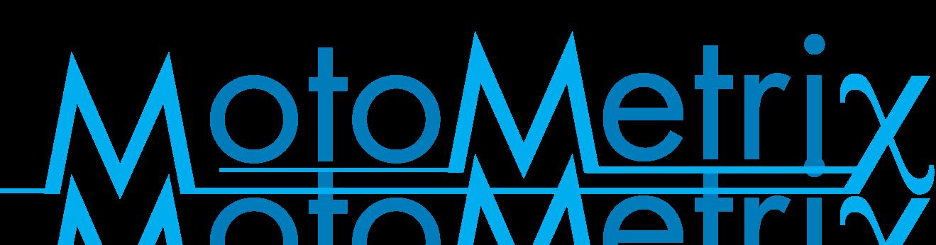 Motometrix