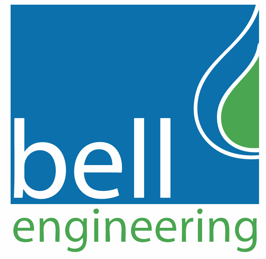 Bell Engineering
