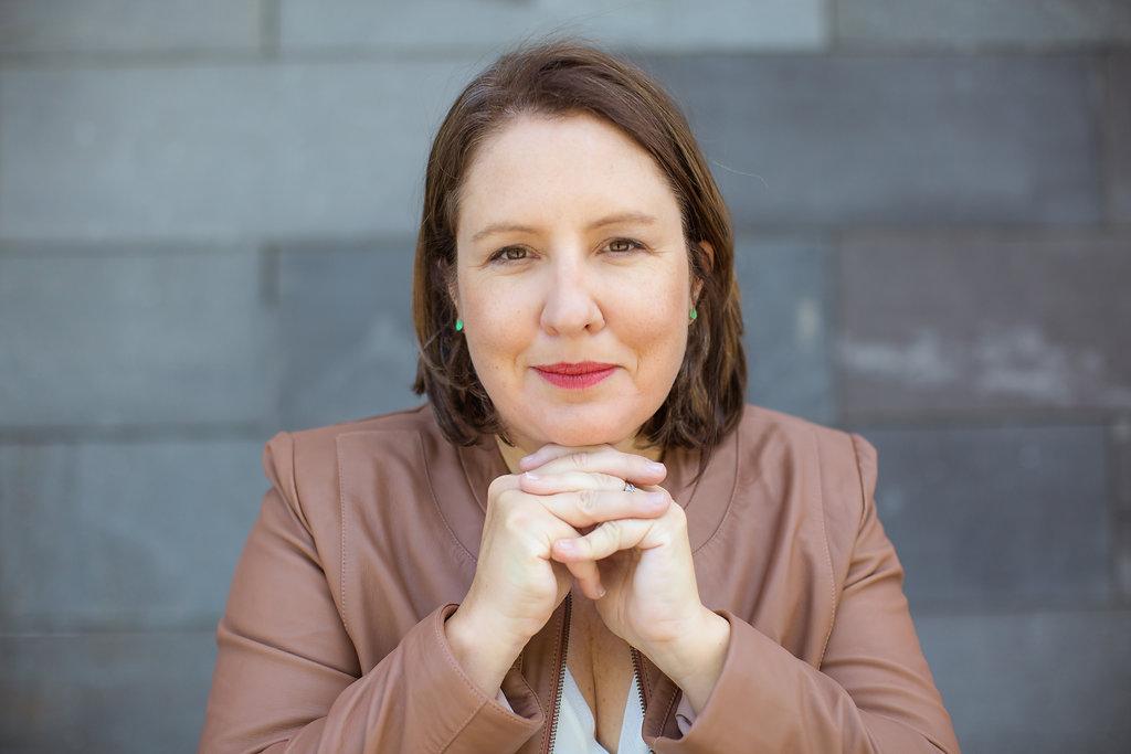 Karen Hollenbach, Independent LinkedIn Specialist Trainer
