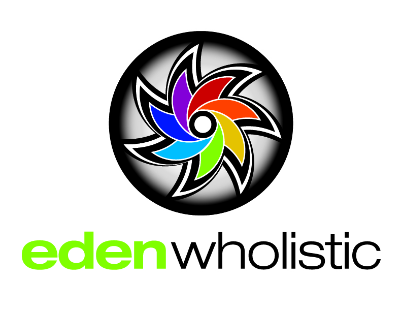 Eden Wholistic