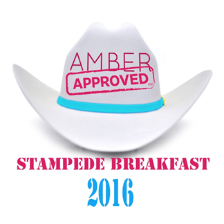 AA Logo for 2016 stampede Breakfast
