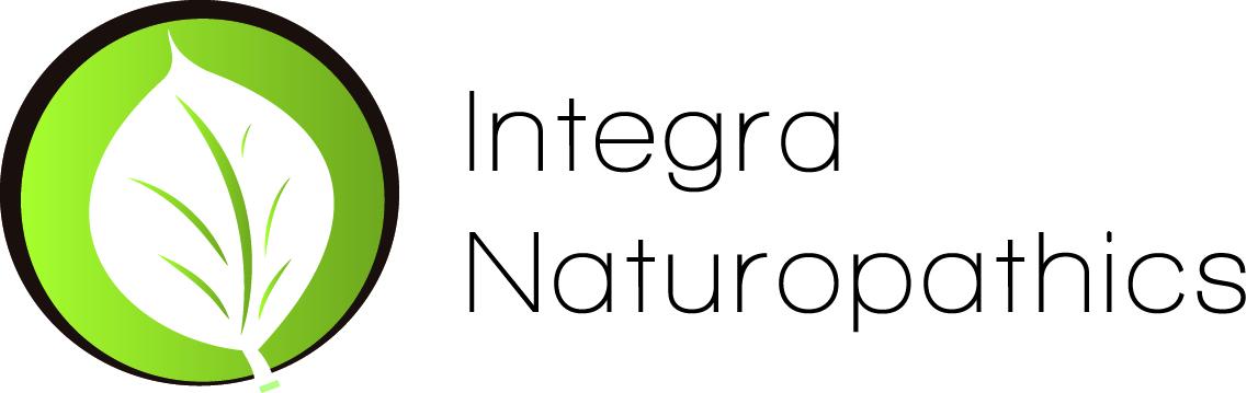 Integra Naturopathic