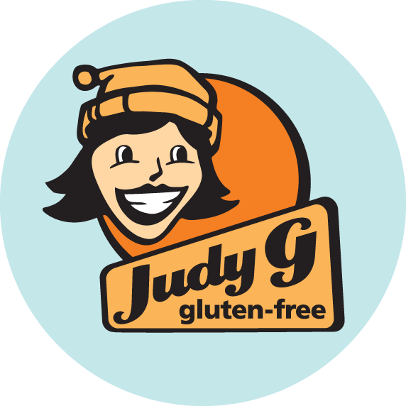 Judy G Pizza