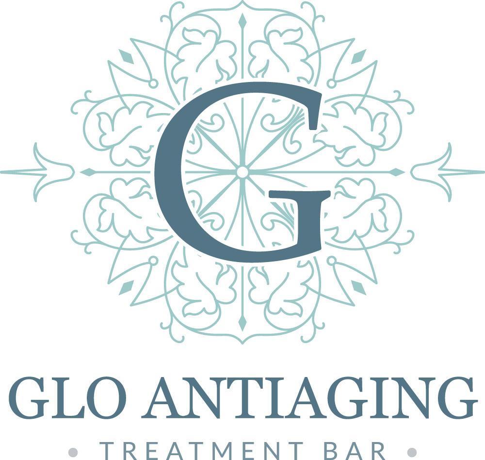 Glo Anti-aging