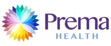 Prema Health