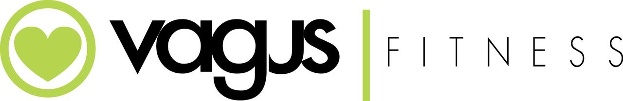 Vagus Fitness Logo