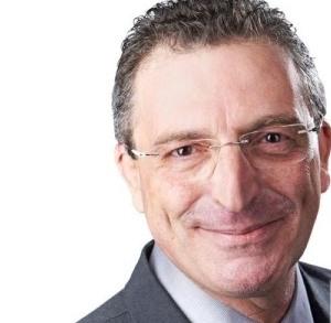 Dr. Daniele Gambero