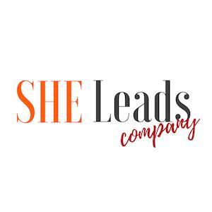 SHE Leads Company