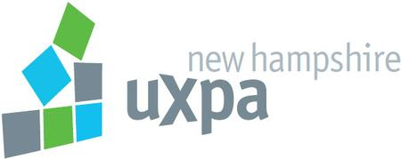 NH UXPA: Are You Designing Your Professional Relationships?