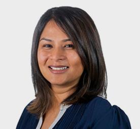 Priyama Barua's picture